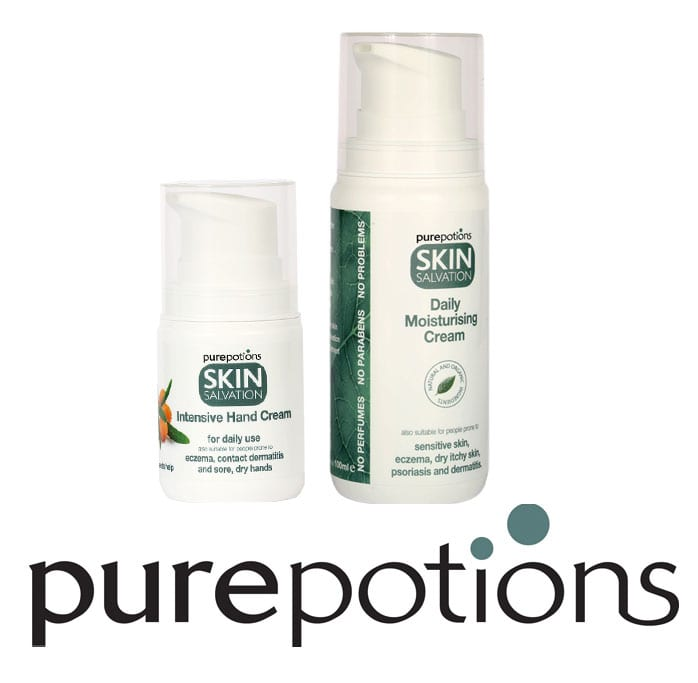 purepotions-cropped