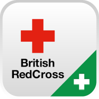 British-red-cross-aid-app