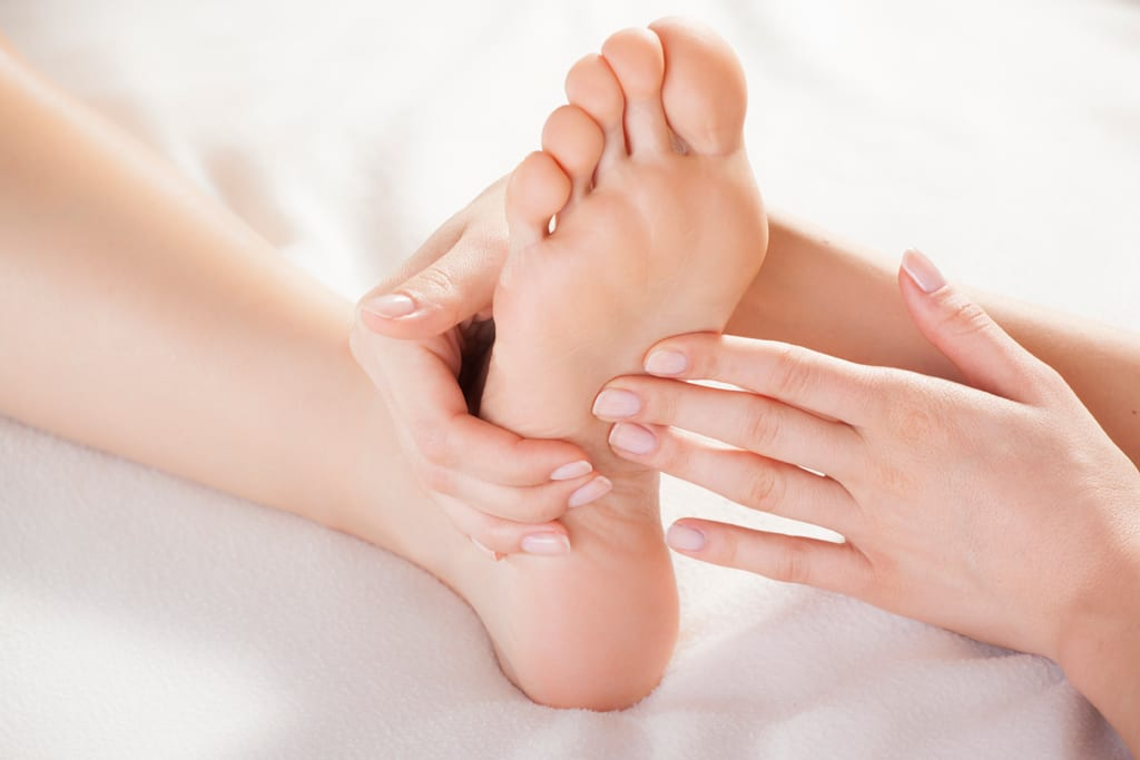 Reflexology_forweb