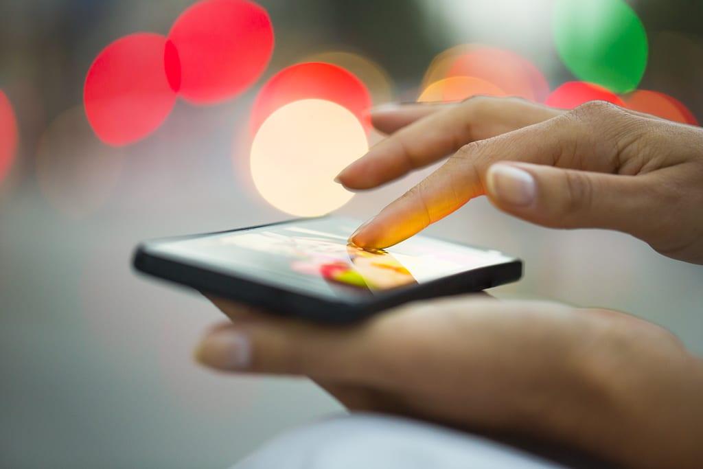 Smartphone_forweb