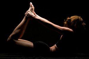 5 reasons to become a yogi