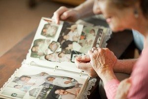 Health A-Z: Alzheimer's and dementia