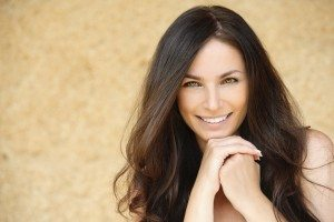 Look younger in minutes: 5 anti-ageing hair fixes
