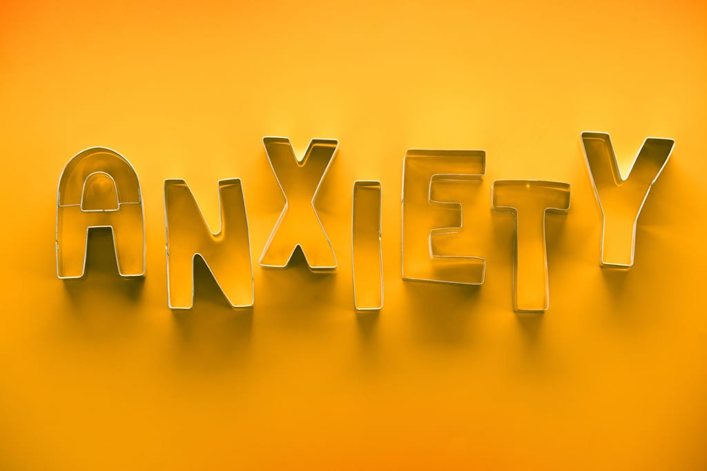 Anxiety_forweb