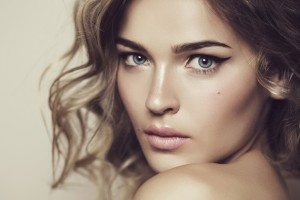 Beauty Hack: 5 tips for faking flawless skin