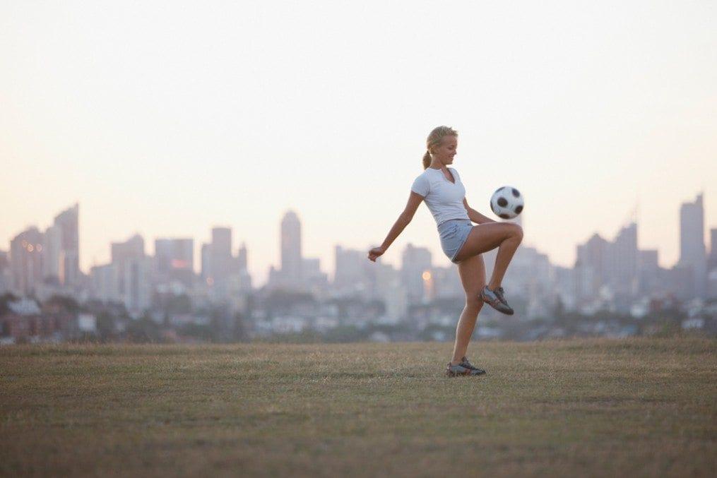 Football_forweb