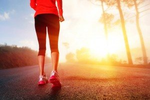 10 reasons to go slow on your cardio