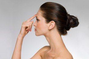 Health A-Z: Headaches and migraines