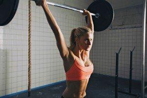 Health A-Z: Osteoporosis