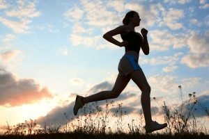 Become a better runner in 10 steps