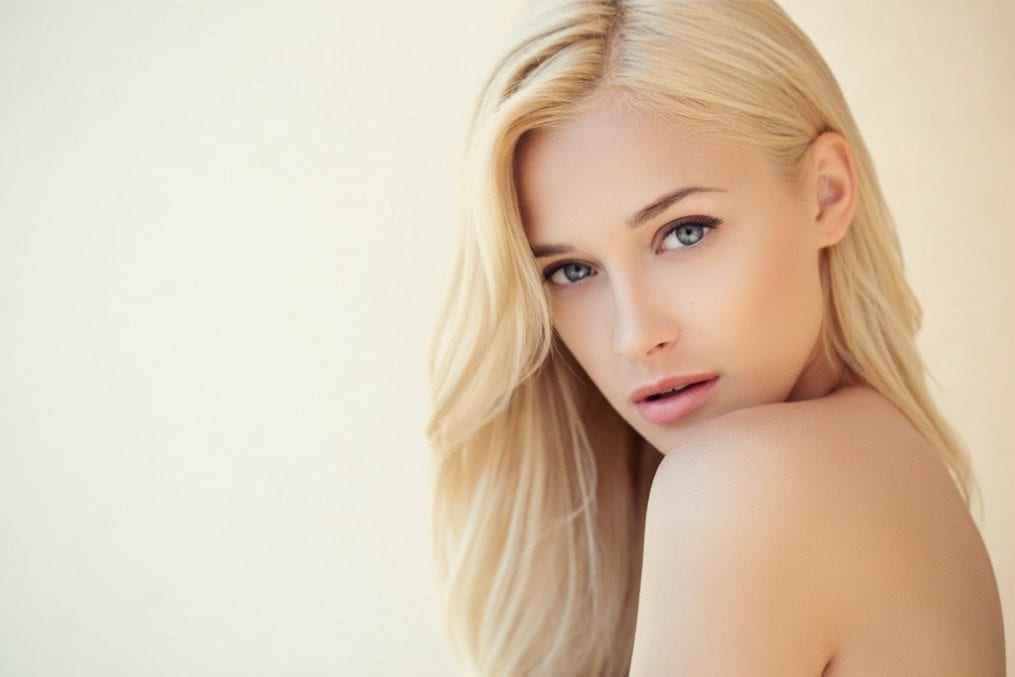 Top10BeautyFoods_forweb