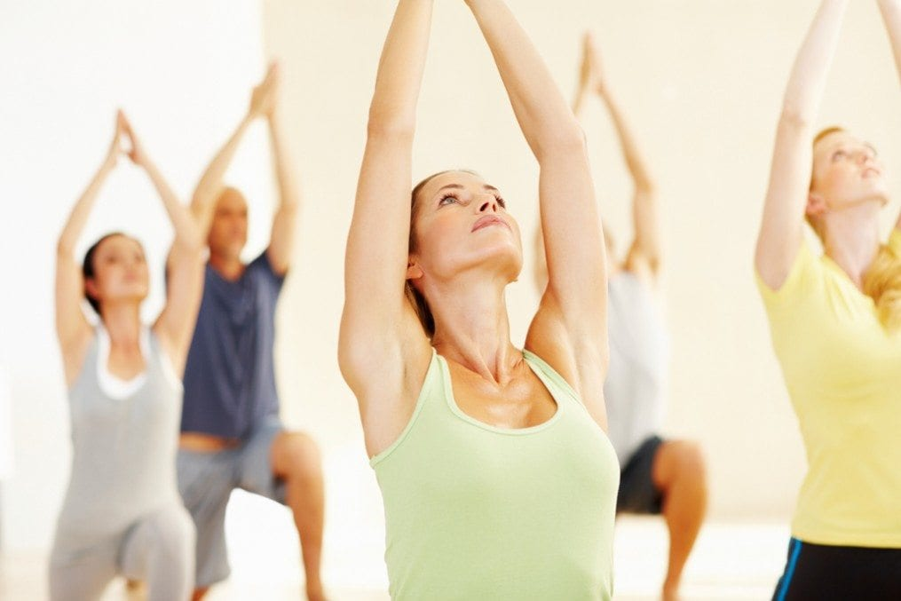Yoga_forweb