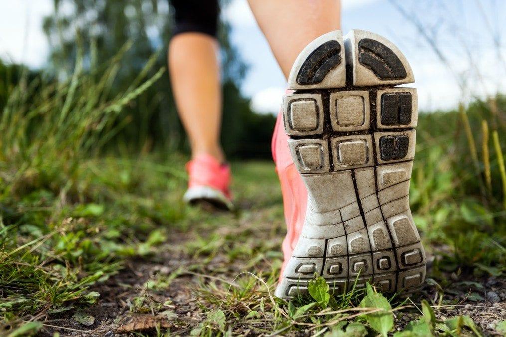 free_shutterstock_116415421.jpg woman:trainers