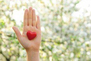 Health A-Z: Heart health