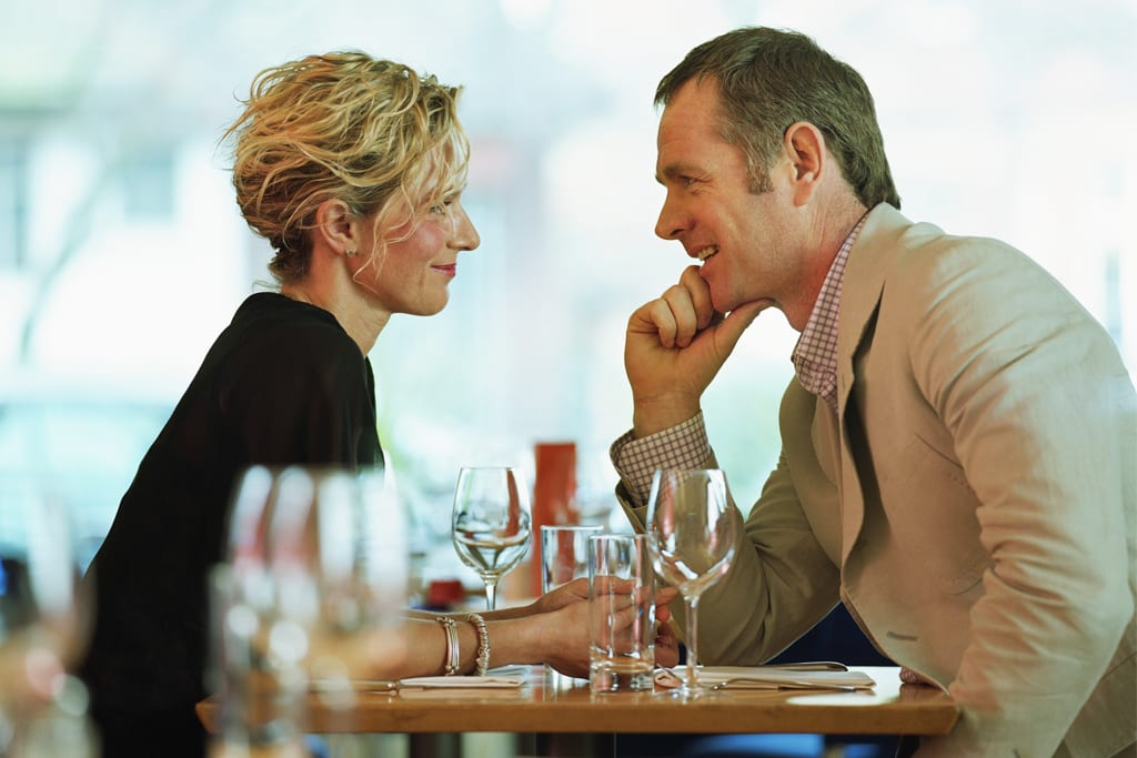 best business dating sites for over 50s uk