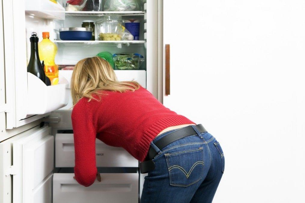 FREEshutterstock_7890388.jpg fridge