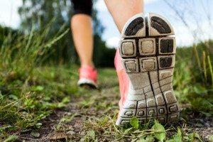The Daily Runner Blog: Destination half marathon