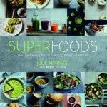 SUPERFOODS_PLC_GRID_SHR