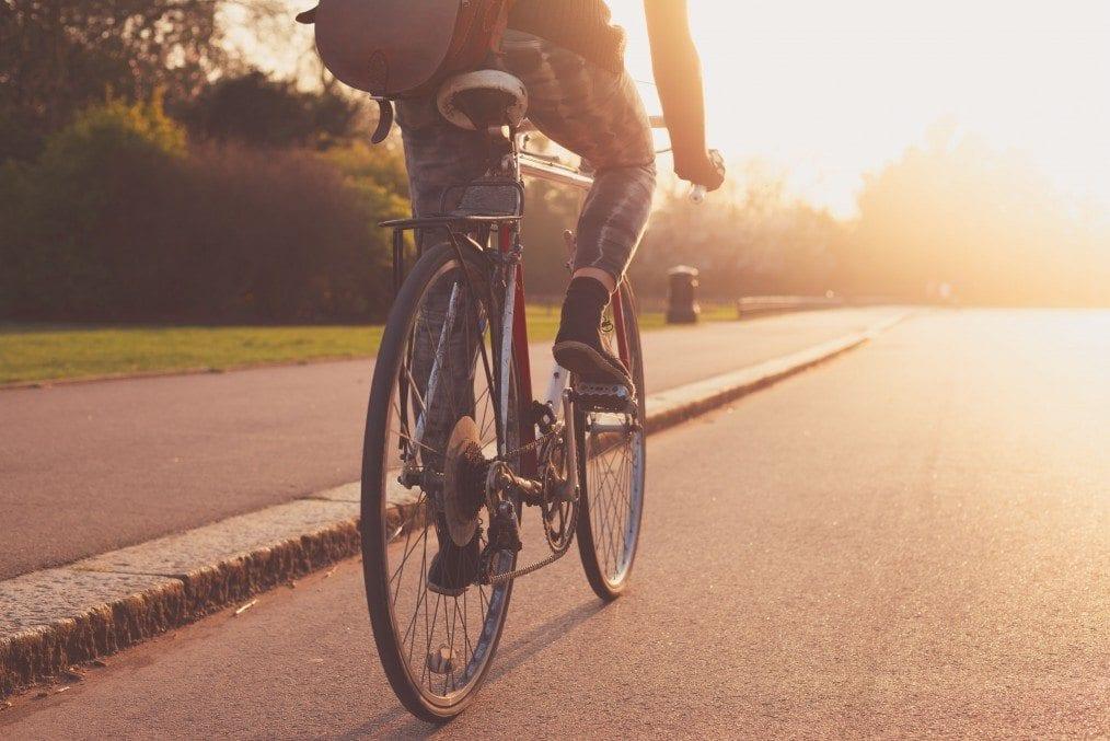 cyclingfordk