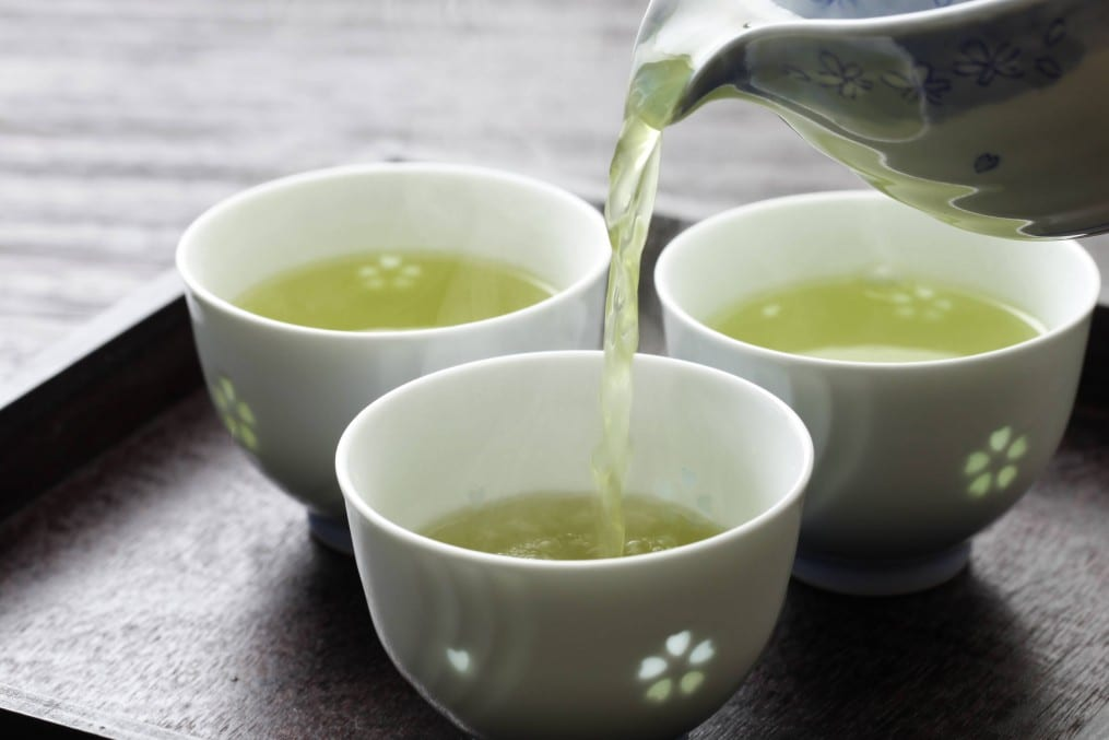 7 things you didn't know about your cup of tea