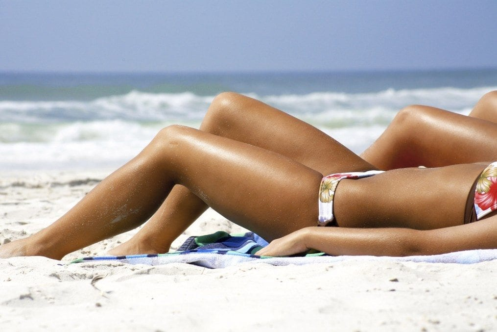 bikinicrop