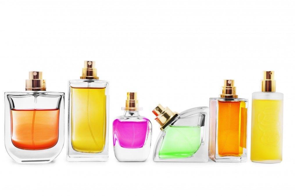 FREE_shutterstock_61307509.jpg perfume