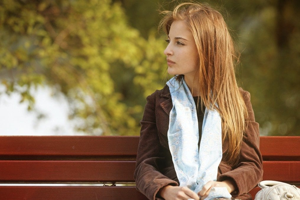 free_iStock_000016992040_Large.jpg thoughtful woman