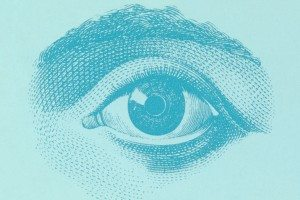 7 expert ways to look after your eyes