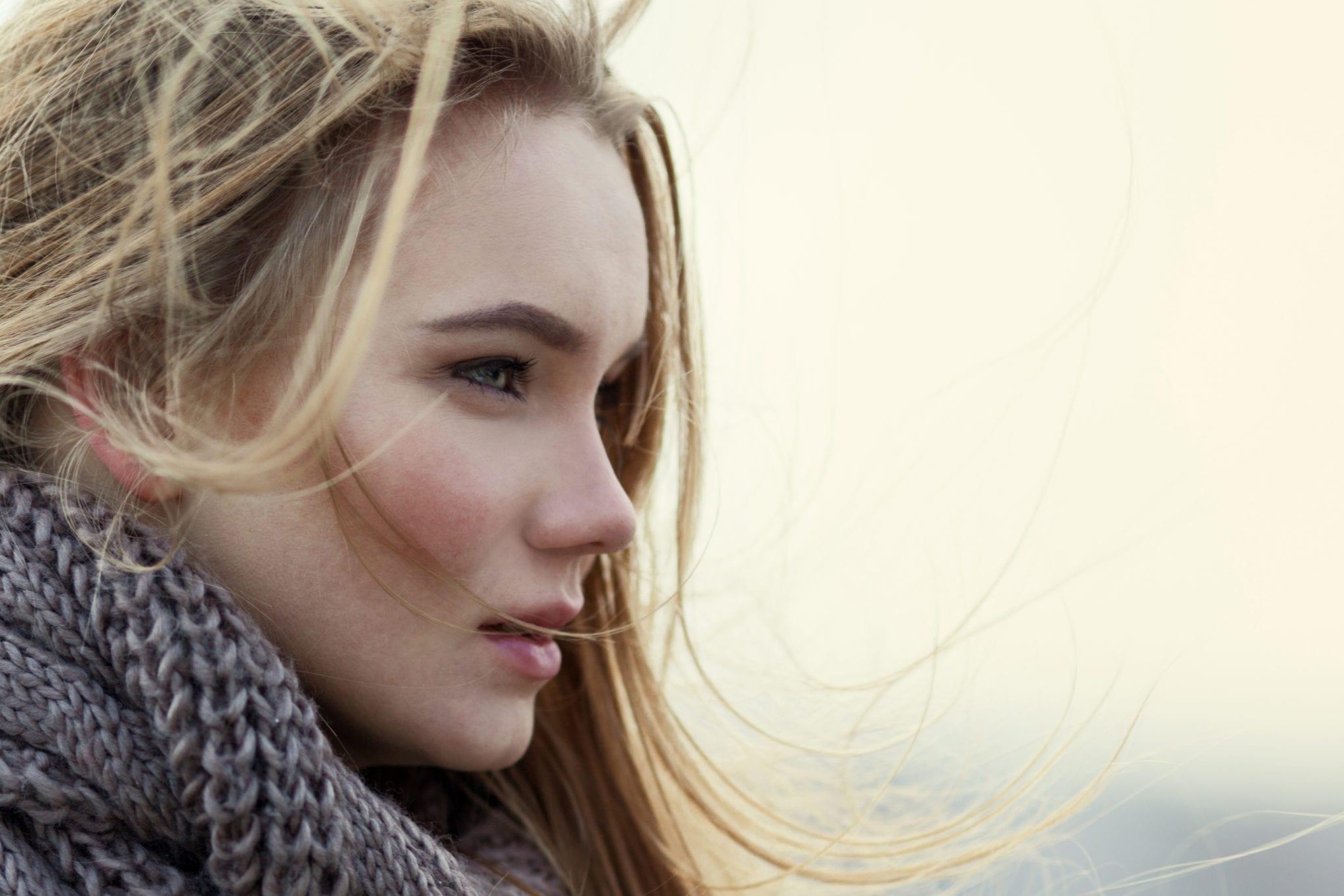 Výsledek obrázku pro winter skin