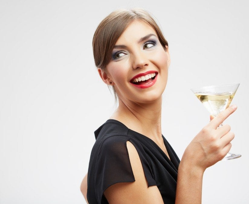 free_shutterstock_117775498.jpg woman & cocktail