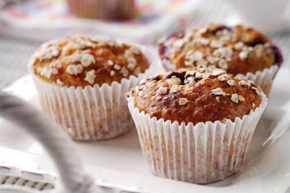 nic muffin good meta