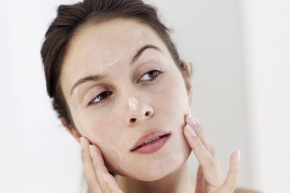 7 surprising facts you didn't know about acne
