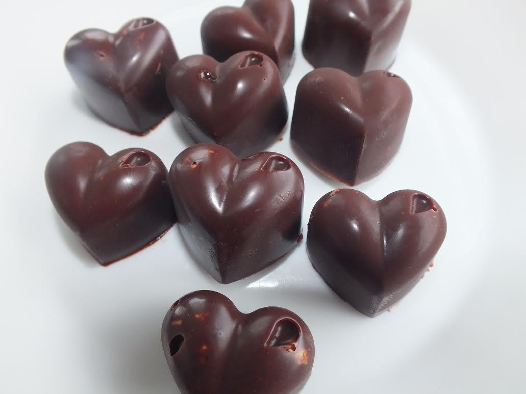 Картинки шоколадное сердце, рисунки одежде