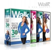 NS15085_WalkOn_3D_Box Set