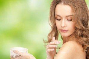 Organic beauty: 7 reasons to make the switch