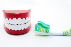 5 shocking statistics about dental hygiene