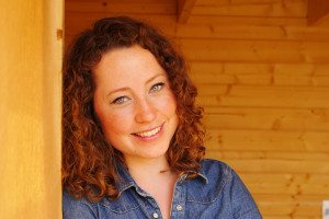 My Work in Wellbeing: Pip & Nut founder Pippa Murray