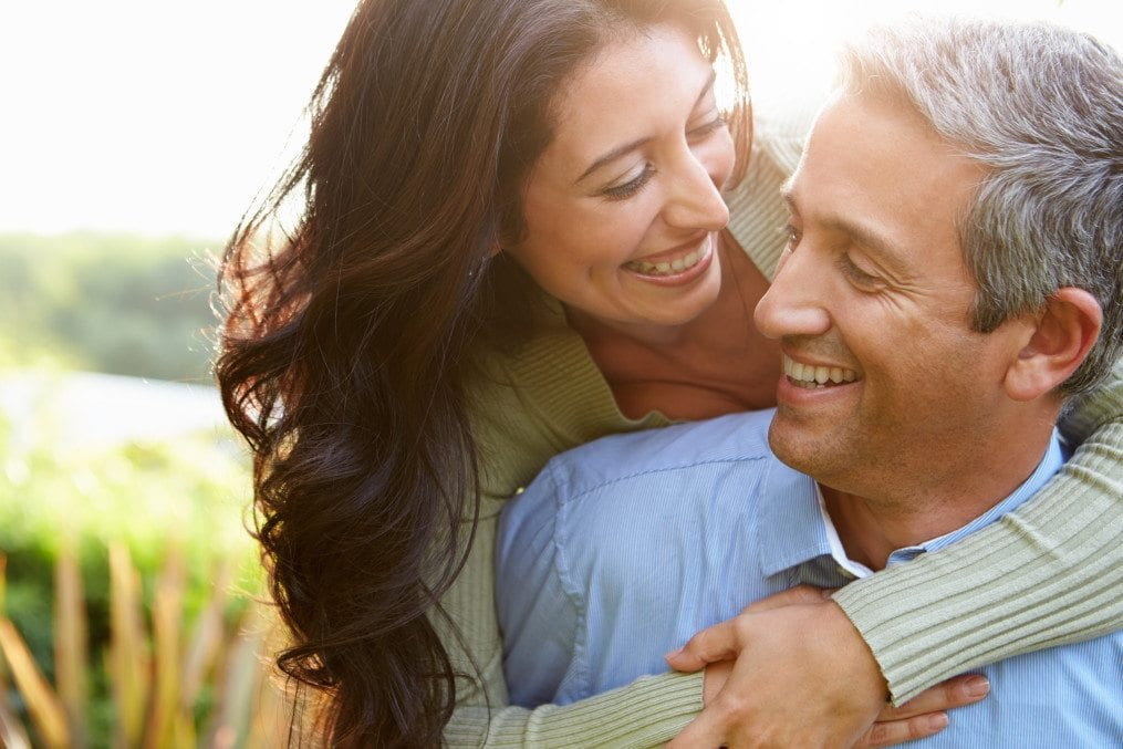 happy couples meta