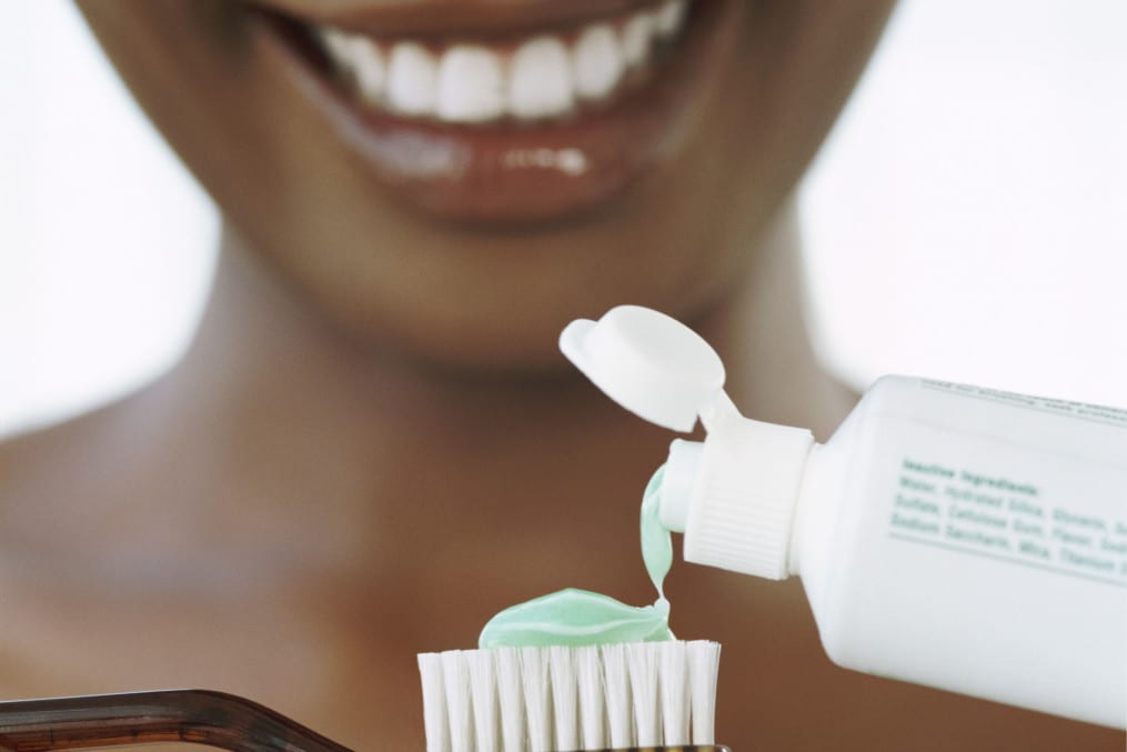 7 ways to keep your teeth filling-free