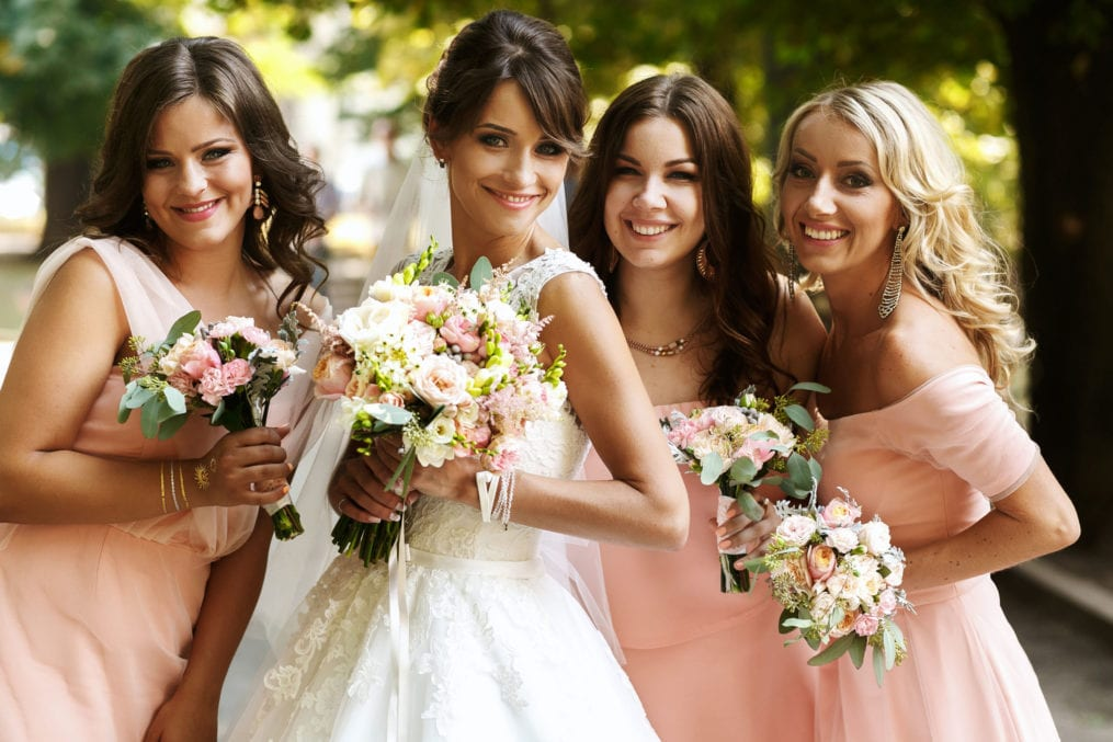 5 beauty tips every wedding guest should know