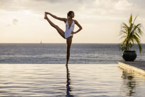 Time to escape...4 detox holidays we're lusting after