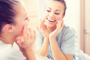 Ask Jo Chidley: what's the best age to start using skincare?