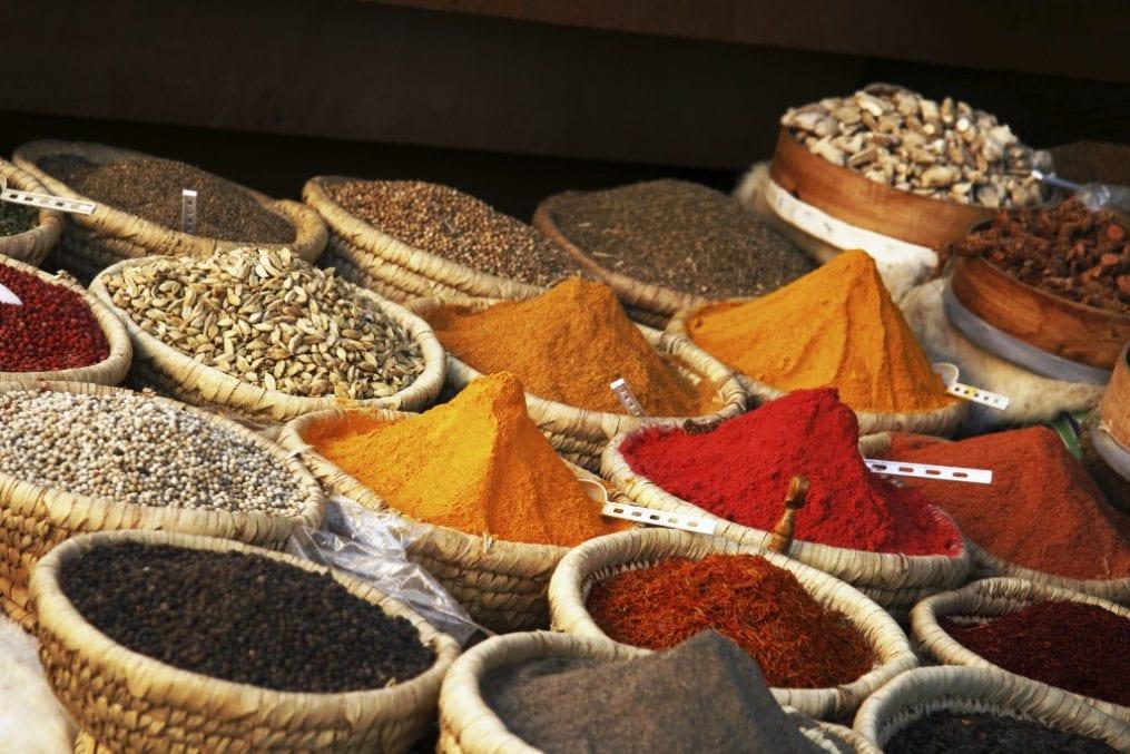 spices-meta