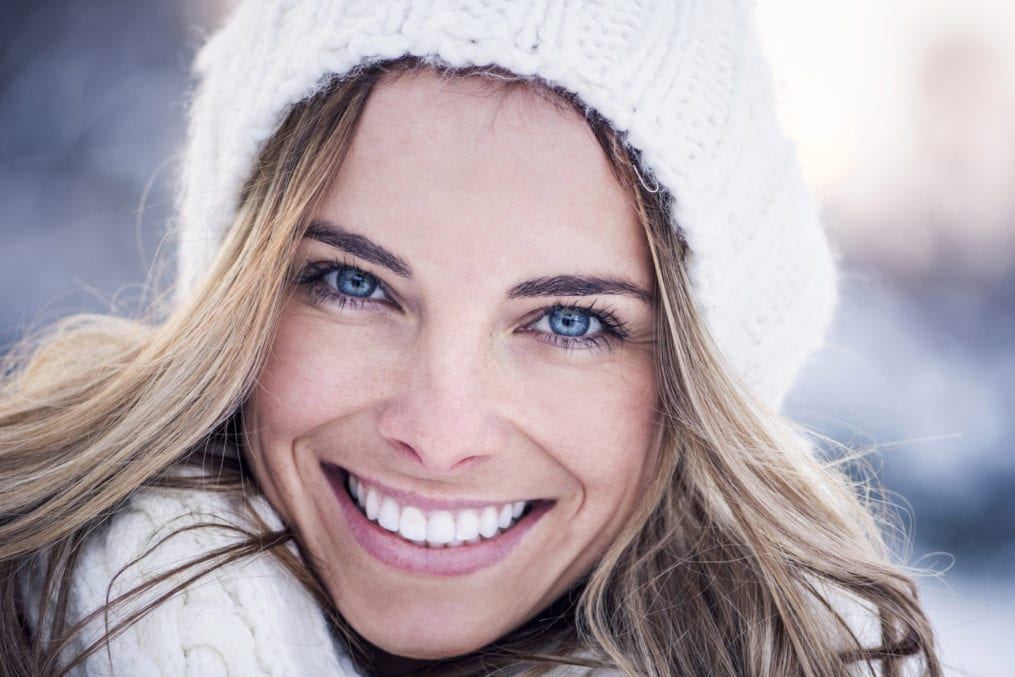 Ask Jo Chidley: how do I whiten my teeth naturally?