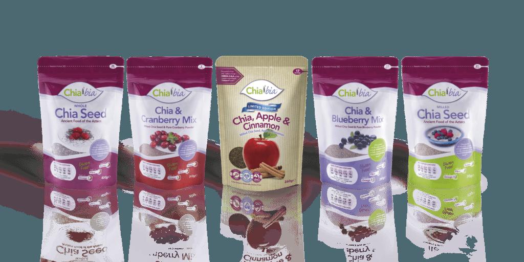 5-seed-bags