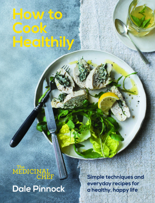 howtocookhealthily_final_lhr-1