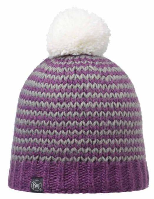 knitted-polar-hat-dorn-plum-24-50