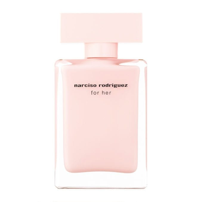 narciso_rodriguez_for_her_eau_de_parfum_50ml_1438263627
