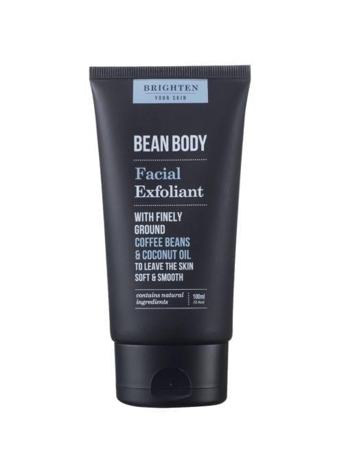 bean-body
