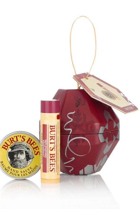 burts-bees-pomegranate-bauble